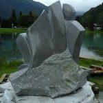 isabelle-milleret-sculpture-symposium-sculpteur-cite