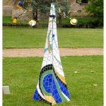 isabelle-milleret-sculpture-mosaique