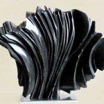 isabelle-milleret-sculpture-autres-danse
