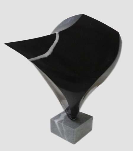 isabelle-milleret-sculpture-autres-electron-libre