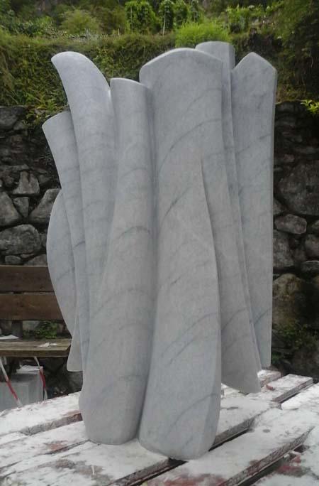 isabelle-milleret-sculpture-symposium-equilibre-ensemble