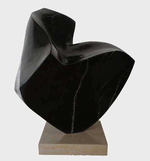 isabelle-milleret-sculpture-autres-influence