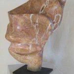 isabelle-milleret-sculpture-autres-oiseau-paradis