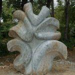isabelle-milleret-sculpture-symposium-confluence