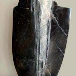 isabelle-milleret-sculpture-autres-presence-1