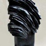 isabelle-milleret-sculpture-autres-totem-vie