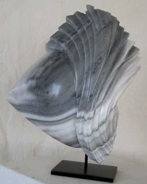 isabelle-milleret-sculpture-vibration-joyeuse