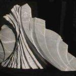 isabelle-milleret-sculpture-autres-rencontre