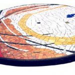 isabelle-milleret-sculpture-mosaique-table-1