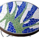 isabelle-milleret-sculpture-mosaique-table-3