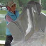 isabelle-milleret-sculpture-symposium-situ
