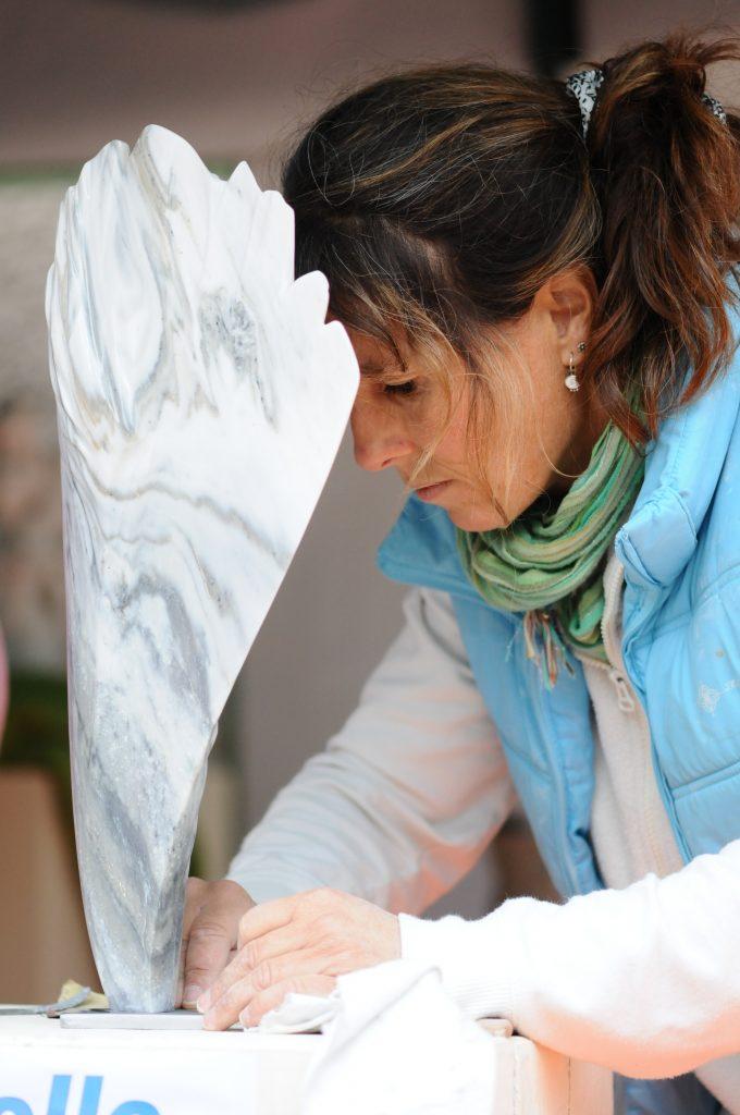 isabelle-milleret-sculpture-situ